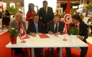 Tunisie : Transavia soutient la destination