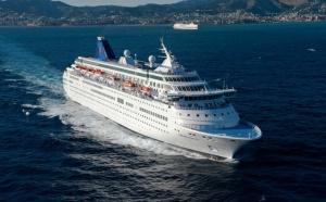 Marseille : Louis Cruises, disqualifié par la concurrence, rend son tablier...