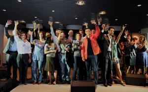 Trophées du tourisme responsable : découvrez les lauréats 2011