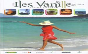 Océan Indien : le baptême des Iles Vanille à Top Resa