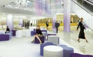 Tourisme d'affaires : un carnet de réservation bien rempli pour le Grimaldi Forum Monaco