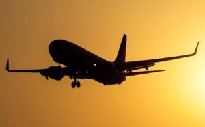 Air India, Jet Airways, Air France... l'orage menace dans le ciel indien