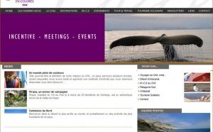 Chile En Colores : un partenaire d'affaire pour découvrir le Chili