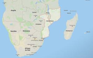 Mozambique : vents violents attendus sur la côte Nord-Est