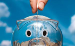 La case de l'Oncle Dom : salaires en hausse ? Allez, on tient le bon bout