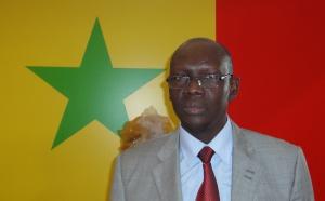 Sénégal : une destination à visiter toute l'année !