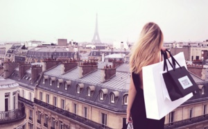 """Paris Shopping Tour veut ubériser les """"expériences-luxes"""" des touristes à travers le monde"""