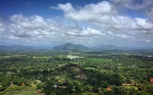 Sri Lanka : report du programme de visa gratuit à l'arrivée
