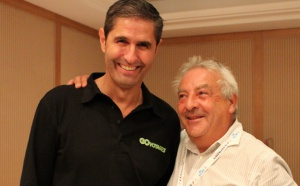 GO Poker Tour : Boris Reibenberg (Groupama), vainqueur de la 4e édition