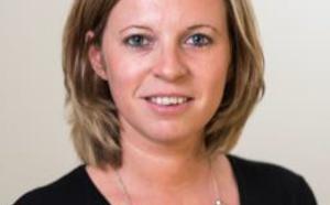 Solenn Le Brazidec nommée directrice générale de FCM France et Suisse