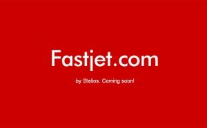 Compagnies low cost : après Easyjet, Fastjet ?