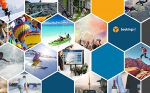 """Activités : bookingkit lève """"plusieurs millions"""" et devient une scale-up"""