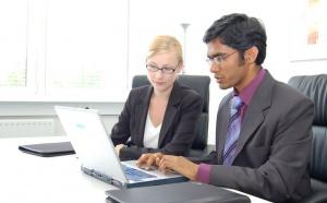 Réseaux sociaux : comment éviter les réactions indésirables du service client ?
