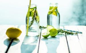 """Cocktails de l'été : """"tournée générale"""" pour Kuoni !"""