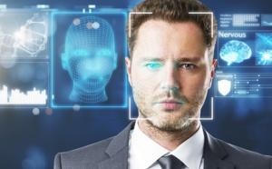La reconnaissance faciale, c'est comme les antibiotiques... c'est pas automatique !