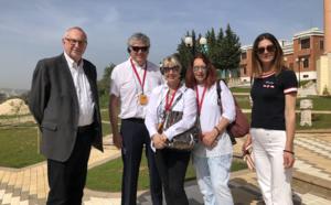 TravelEurope : Albanie, nous voilà !