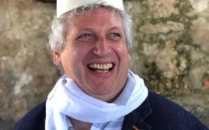 Helmut Gschwentner (Travel Europe) : 3 000 clients en Albanie dès 2019 !