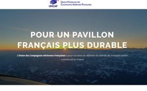 L'UNCAF : un nouveau syndicat pour défendre le pavillon français