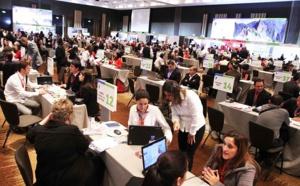 Peru Travel Mart 2019 : plus de 70 TO sont attendus à Lima