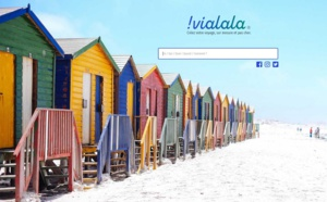 UnicTour monte en gamme et devient Vialala
