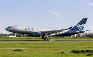 Brésil : Aigle Azur suspend son partage de code avec Azul