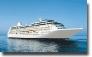 Princess Cruises Line : nouveau navire Royal Princess