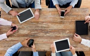 Quel est le paysage digital au 1er trimestre 2019 ?