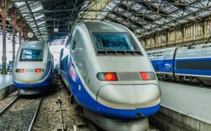 Bug de facturation agences : la SNCF prévoit un retour à la normale en juin