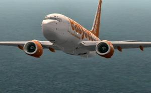 France : easyJet ouvre deux nouvelles bases à Nice et Toulouse