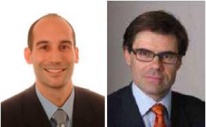Karavel-Promovacances : E. Puga Pereira et J.-P. Roussard intègrent le comité exécutif