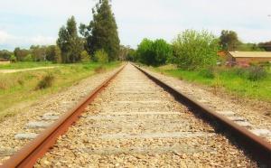 Train : avec Thello, la concurrence débarque sur les rails entre Paris et Venise