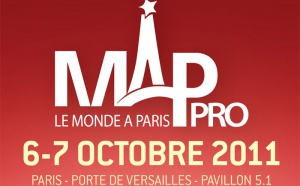 Etude MAP Pro/Protourisme : l'Allemagne, manne du tourisme de groupe en France