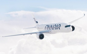 Amadeus Travel Platform : Finnair intègre Altéa NDC