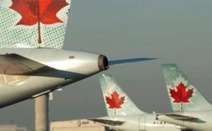 Air Canada : les résultats financiers s'envolent au 1er trimestre 2019