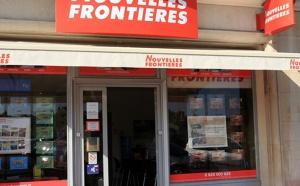 NF Distribution ne garderait que les agences intégrées de plus de 8 M€ de VA