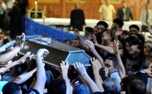 Violences au Caire : pas de panique chez les TO ni d'annulations chez les clients