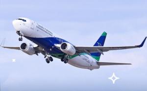 Tassili Airlines lance un vol Strasbourg - Oran dès juillet