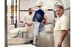 Italie & Co propose une production en partenariat avec Eataly