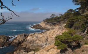 Vac Fab California 2e édition : Day 5, Cap sur la côte Pacifique