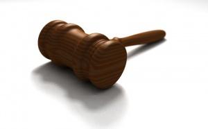 Projet de loi : la vente (non autorisée) de tickets de spectacles punie de 15 000 € d'amende ?