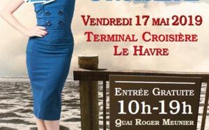 Le Havre : le Salon de la Croisière revient pour une 3e édition