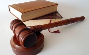Lastminute gagne sa bataille judiciaire contre Ryanair