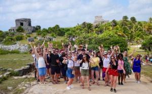 Échappée Maya 3 : un séjour de rêve dans le Yucatan avec Empreinte