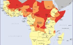 La case de l'Oncle Dom : otages au Bénin... à qui la faute ?