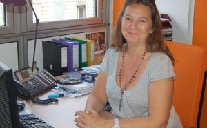 """Française des Circuits : """"nous visons un chiffres d'affaires de 20 M€ en 2012"""""""