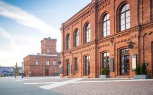 Pologne : Lódź accueille la réunion semestrielle de l'ECTAA