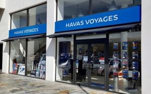 """Havas Voyages : les ventes """"sur-mesure"""" en forte croissance"""