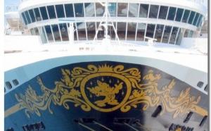 Disney Cruise préfère Barcelone à Marseille