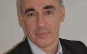 Easyjet : Sébastien Calmejane est nommé responsable commercial corporate France