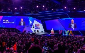 Viva Technology 2019, voici les bonnes raisons de se rendre Porte de Versailles